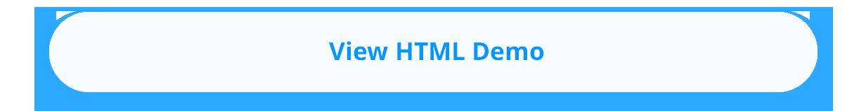 Hostino WHMCS Web Hosting Template - 2