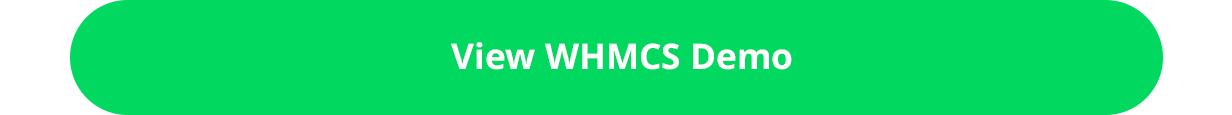 Hostino WHMCS Web Hosting Template - 3
