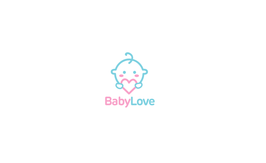 product-babylove