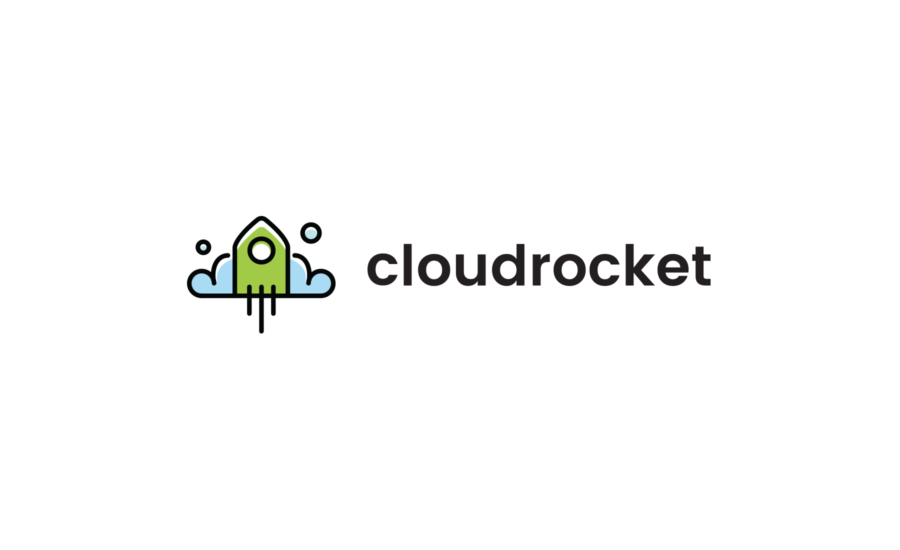 product-cloudrocket