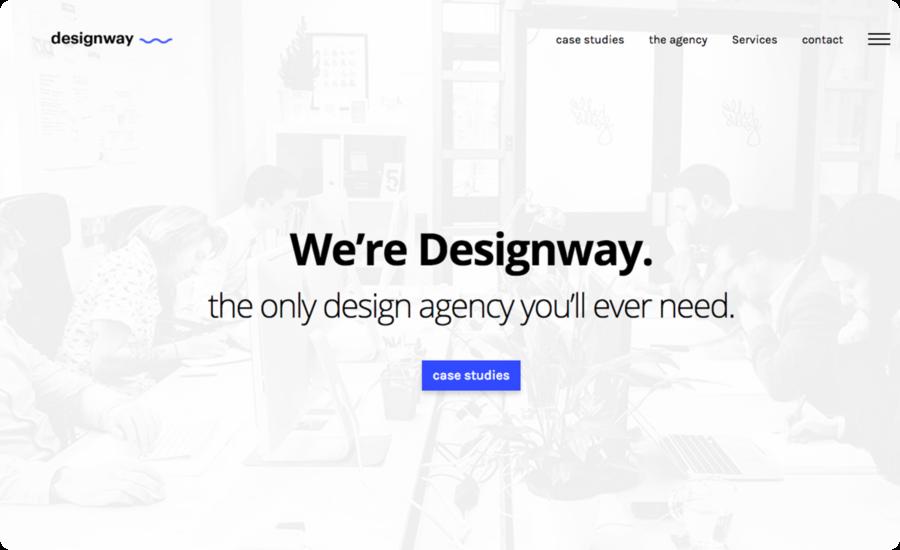 product-designway