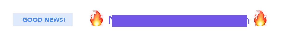 Hostify — Hosting HTML & WHMCS Template | Prosyscom Tech 7